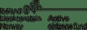 Acceleratorul de Sustenabilitate pentru ONG-uri